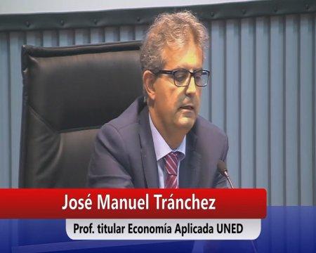 Situación financeira e proxectos de reforma das entidades locais  - Xornada sobre sustentabilidade financeira e reforma das entidades locais